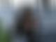 """McLaren move now """"bittersweet"""" - Ricciardo"""