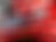 British Grand Prix: Sebastian Vettel does not like 'shield'