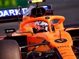 McLaren sells big team stake in £560m deal