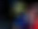 McLaren rue missed chance to overrule Norris