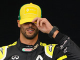 Did Ricciardo see the writing with Renault's $2.2b cuts