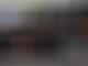 First-lap debris led to pace loss - Daniel Ricciardo