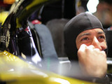 Court documents shed light on Ricciardo's Renault deal