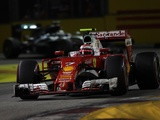 Raikkonen: We could have gone to the end, but