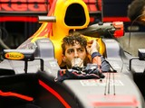 Daniel Ricciardo sets timeline for talks with Red Bull on F1 future