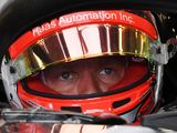 Magnussen apologises to Gasly, clarifies 'die in car' remarks