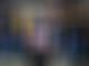 Abiteboul: F1 was right to race
