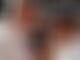 Brawn: F1 backs Hamilton, aims to improve diversity