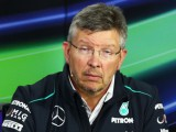D-Day approaches for Mercedes