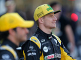 "BP Castrol extends Renault sponsorship deal by ""at least five years"""