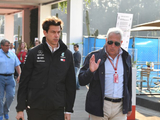 Wolff not expecting Racing Point furore to go to Court of Appeal