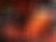 F1 Brazilian GP - Free Practice 1 Results
