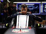 Red Bull has solutions in mind for keeping F1 aeroscreen clear