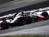 Midseason Review: 2018 FIA Formula 1 World Championship – Haas F1 Team