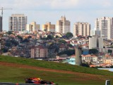 Brazilian Grand Prix - Preview