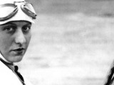 Helle Nice: The incredible life story of the first Women's Grand Prix winner