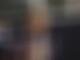Nicolas Todt Now Manager Of Daniil Kvyat As Toro Rosso Return Looms