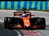 Fernando Alonso surprised by fastest lap at Hungarian GP