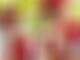 Kimi Raikkonen thinks Ferrari can challenge Mercedes in cooler conditions