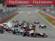 More Korean glory for Vettel