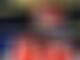 Kimi Raikkonen still in the dark over Ferrari future