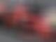Vettel 'still in the title fight'