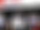 Steiner hints at Haas-Andretti talks