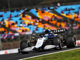 Turkish GP: Practice team notes - Williams