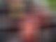 P3: Ferrari fastest, Merc struggle