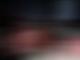 Leclerc takes Austria pole, Vettel starts P9 after fault