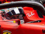 Vettel: 'I'm ready to give it my all' in final Ferrari year