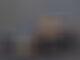 Verstappen 'had less downforce than Schumacher' after clash