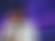 Rosberg wary of Hamilton response