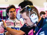 Monaco GP: Qualifying team notes - Racing Point