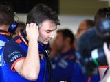 McLaren Likely to Wait 'Quite a long time' for Key to Join Team - Marko