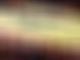 In photos: Ferrari's 10 Italian GP victors