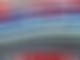 "Ferrari declare COTA bumps worse than 2019 by ""quite a large"" margin"