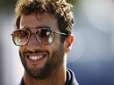 Renault made bid to grab Daniel Ricciardo for 2018 Formula 1 season