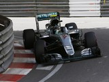 Nico and Keke Rosberg to demo title-winning F1 cars at Monaco GP
