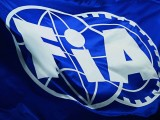 FIA safety director clarifies Halo decision
