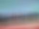 Raikkonen confident of Ferrari power unit progress