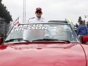 "Marcus Ericsson has a ""good feeling"" ahead of Brazilian Grand Prix"