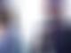 "Verstappen - Finishing title runner-up to Hamilton won't ""change my life"""