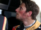 Grosjean calls for Brawn-esque fight-back