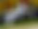 Williams pins Massa stoppage on electrics