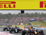 """Mercedes flexi-wing complaints a """"compliment"""" to Red Bull"""