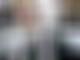 Sauber backs 2011 line-up
