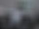 Rosberg tops Japanese GP practice as Hamilton seeks pace