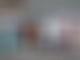 Mercedes 'can't accept' unreliability