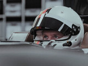 Szafnauer defends Vettel signing